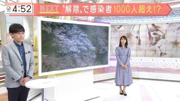2021年03月22日林美沙希の画像03枚目