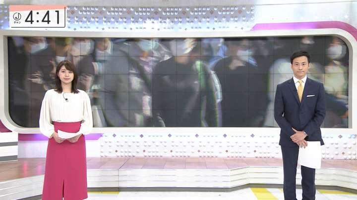 2021年03月23日林美沙希の画像02枚目
