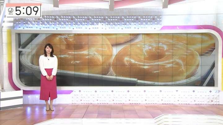 2021年03月23日林美沙希の画像09枚目