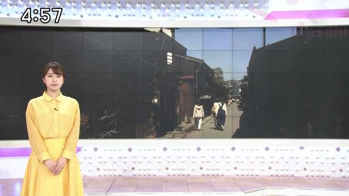 2021年03月24日林美沙希の画像03枚目