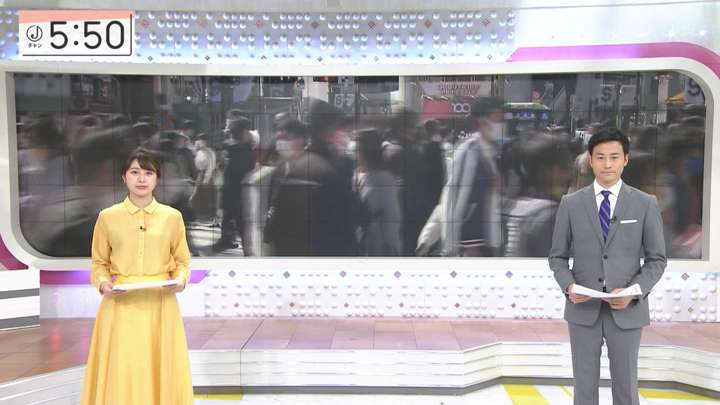 2021年03月24日林美沙希の画像13枚目