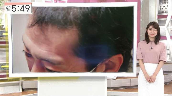 2021年03月25日林美沙希の画像04枚目