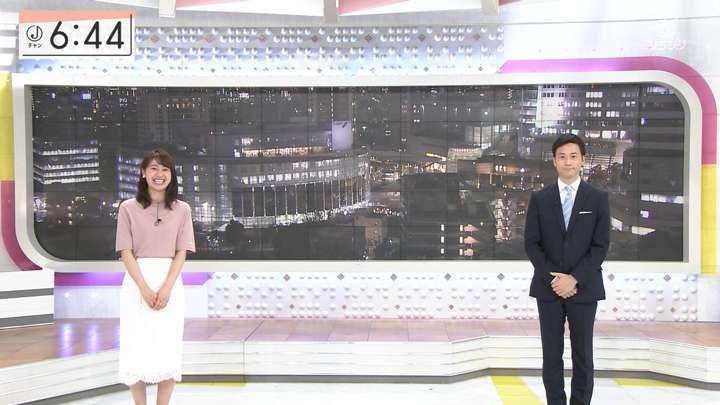 2021年03月25日林美沙希の画像12枚目
