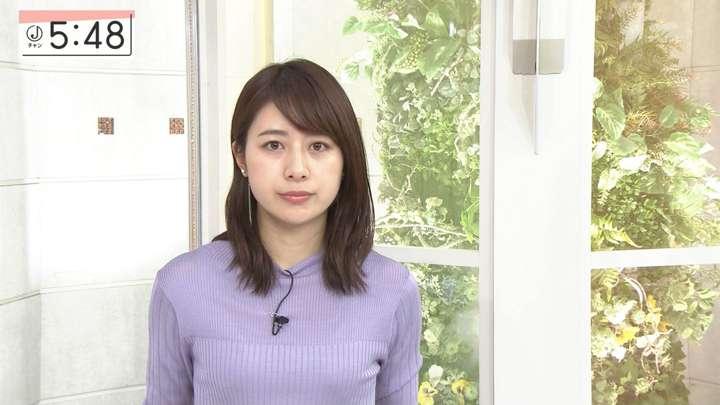 2021年03月29日林美沙希の画像11枚目