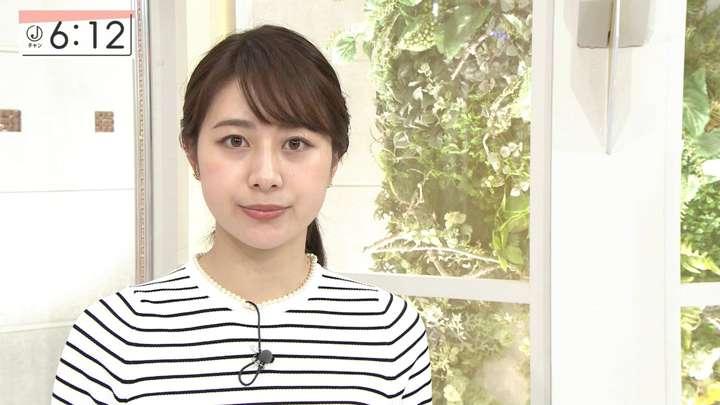 2021年03月30日林美沙希の画像19枚目