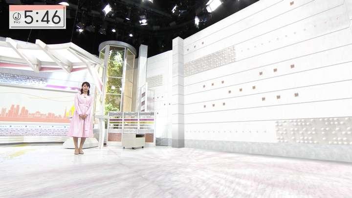 2021年04月01日林美沙希の画像10枚目