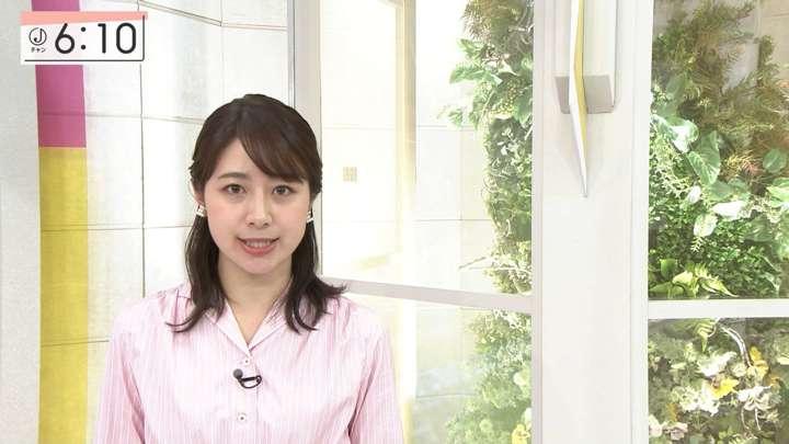 2021年04月01日林美沙希の画像16枚目