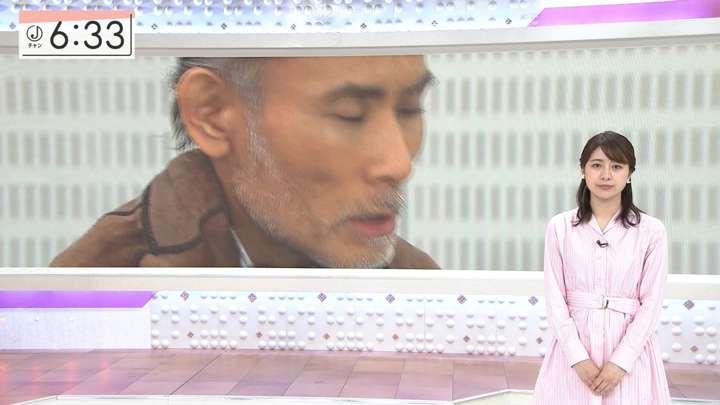 2021年04月01日林美沙希の画像17枚目
