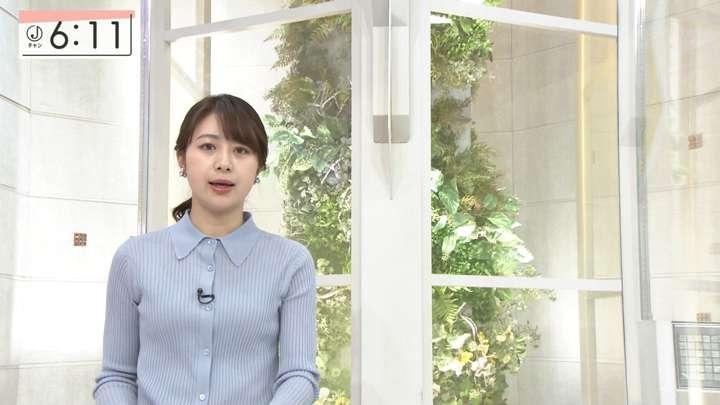 2021年04月02日林美沙希の画像13枚目