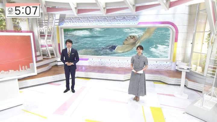 2021年04月05日林美沙希の画像07枚目