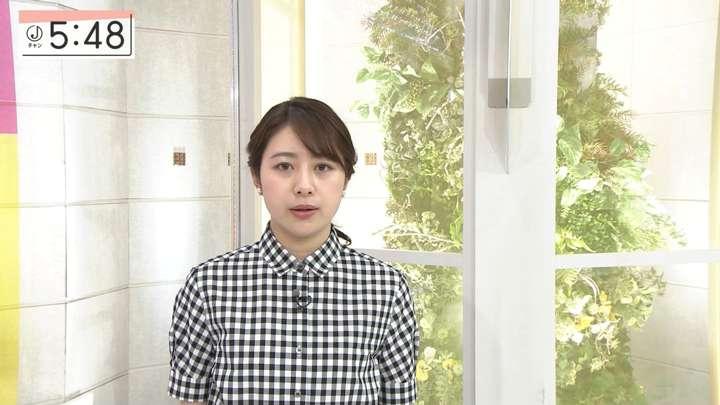 2021年04月05日林美沙希の画像10枚目