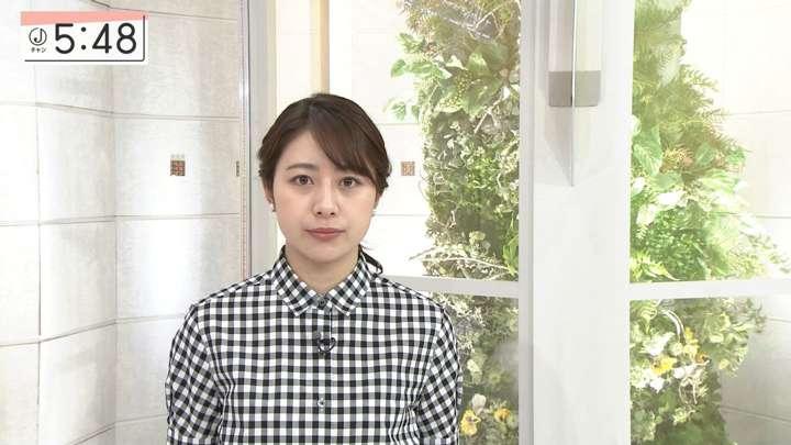 2021年04月05日林美沙希の画像11枚目