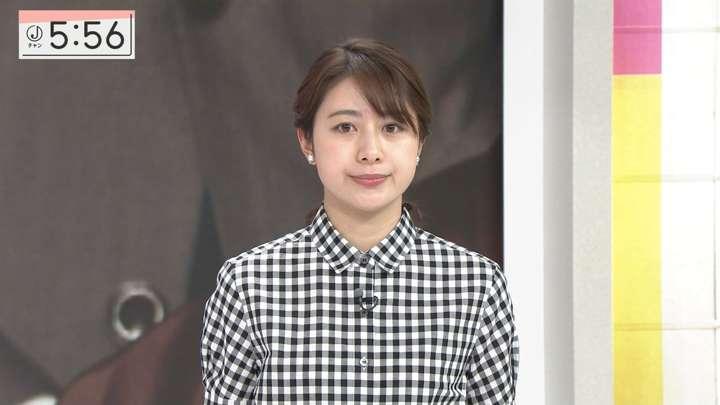 2021年04月05日林美沙希の画像12枚目