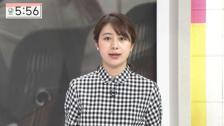 2021年04月05日林美沙希の画像13枚目