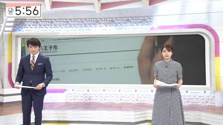 2021年04月05日林美沙希の画像15枚目