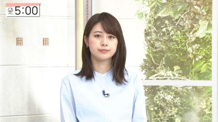 2021年04月06日林美沙希の画像02枚目