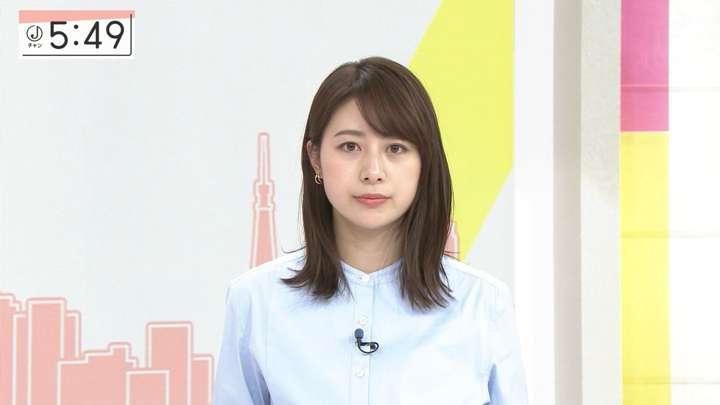 2021年04月06日林美沙希の画像09枚目