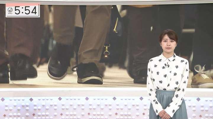 2021年04月08日林美沙希の画像09枚目