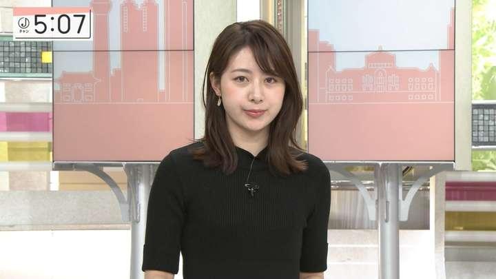2021年04月09日林美沙希の画像04枚目