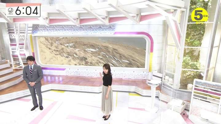 2021年04月09日林美沙希の画像11枚目