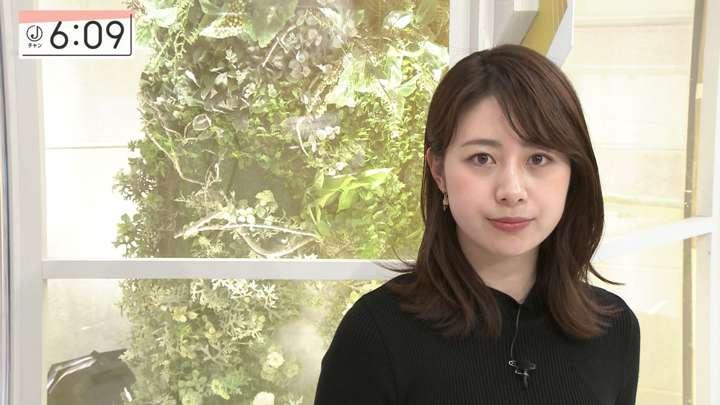2021年04月09日林美沙希の画像13枚目