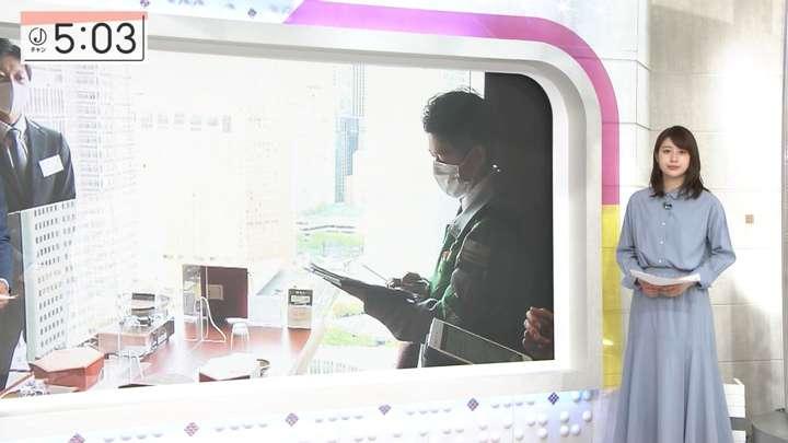 2021年04月12日林美沙希の画像08枚目