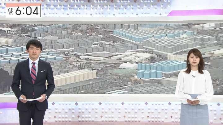 2021年04月13日林美沙希の画像12枚目