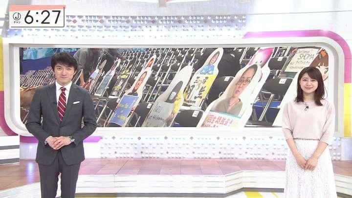 2021年04月14日林美沙希の画像09枚目