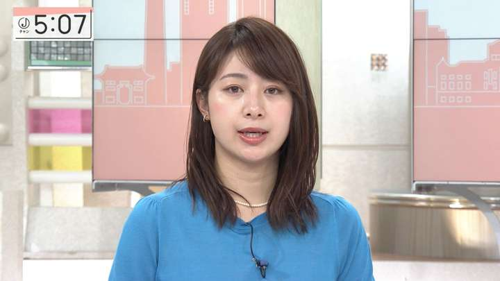 2021年04月15日林美沙希の画像04枚目