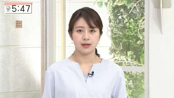 2021年04月16日林美沙希の画像11枚目