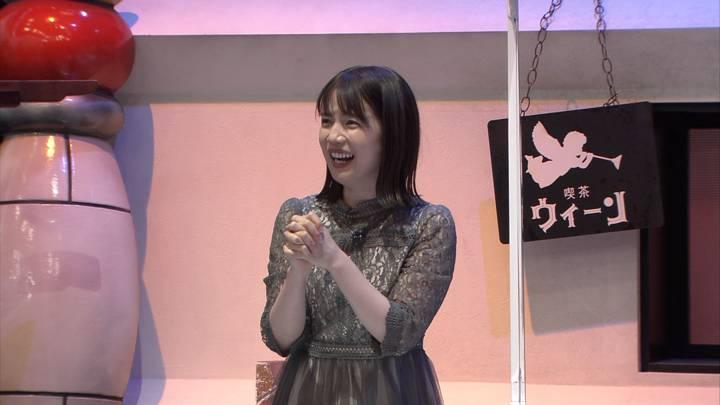 2020年12月29日弘中綾香の画像13枚目
