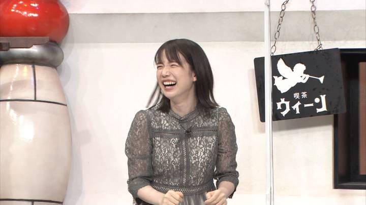 2020年12月29日弘中綾香の画像15枚目