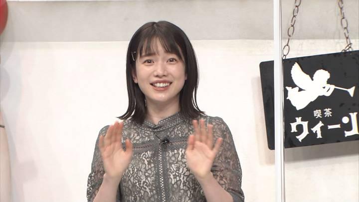 2020年12月29日弘中綾香の画像16枚目