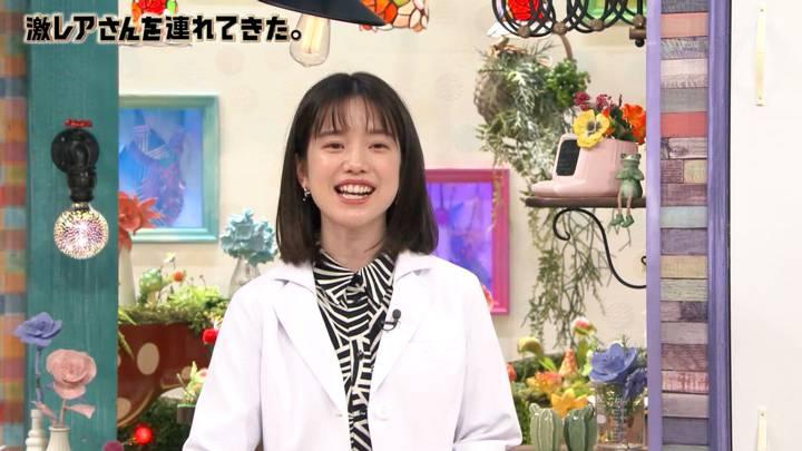 2021年01月11日弘中綾香の画像32枚目