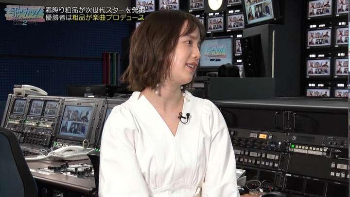 2021年02月11日弘中綾香の画像27枚目