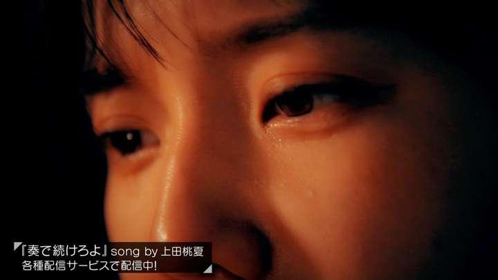 2021年02月11日弘中綾香の画像28枚目