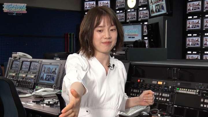 2021年02月11日弘中綾香の画像46枚目