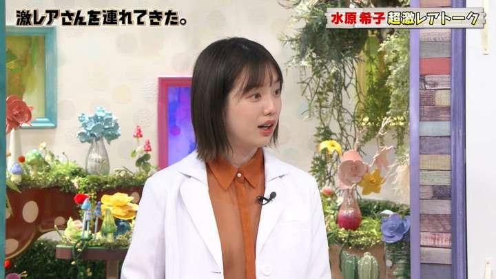 2021年02月22日弘中綾香の画像32枚目