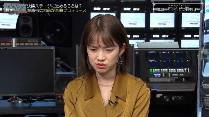 2021年03月04日弘中綾香の画像03枚目