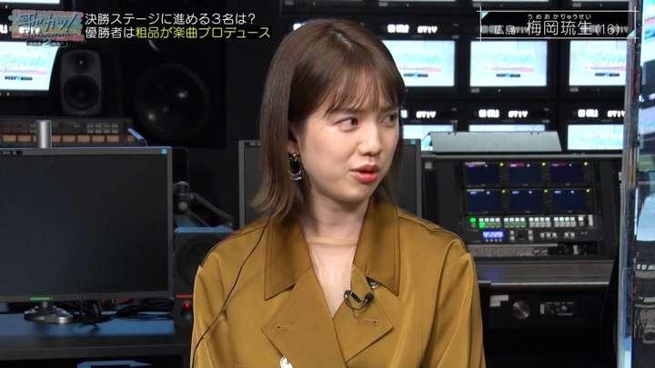 2021年03月04日弘中綾香の画像04枚目