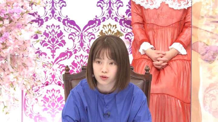 2021年03月07日弘中綾香の画像01枚目