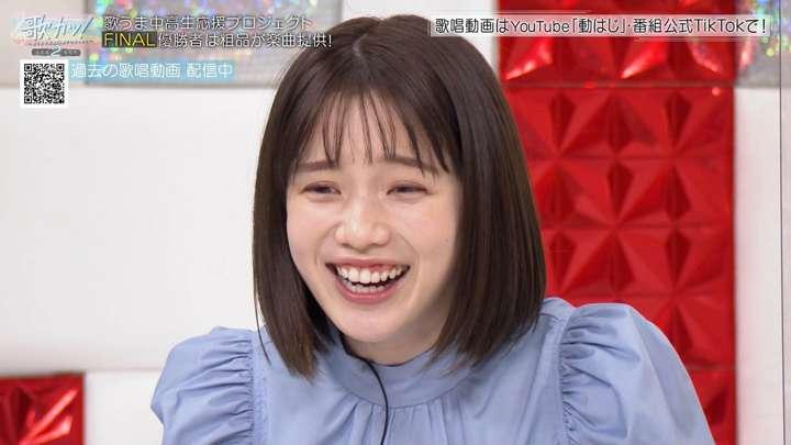 2021年03月18日弘中綾香の画像04枚目