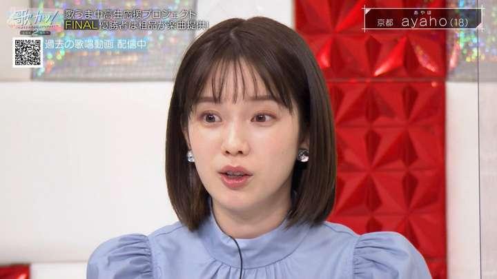2021年03月18日弘中綾香の画像06枚目