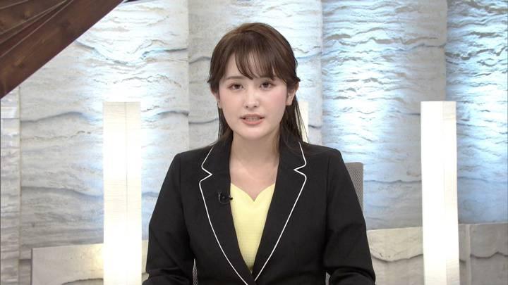 2020年12月30日池谷実悠の画像02枚目