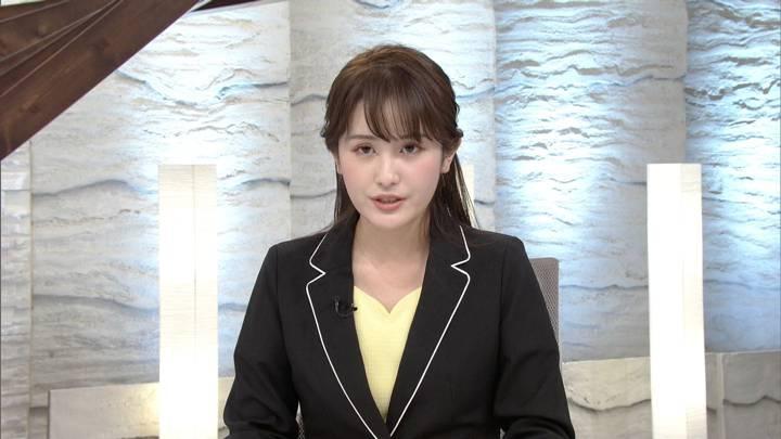 2020年12月30日池谷実悠の画像04枚目