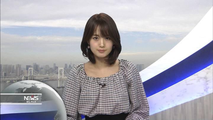 2020年12月28日井上清華の画像19枚目