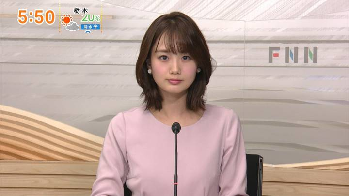 2020年12月31日井上清華の画像04枚目