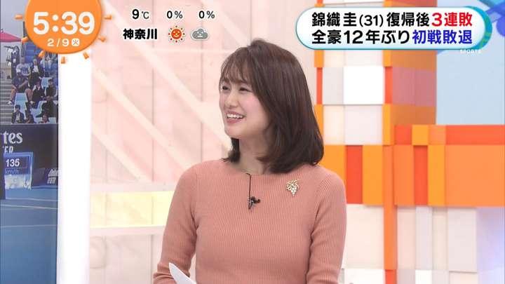 2021年02月09日井上清華の画像04枚目