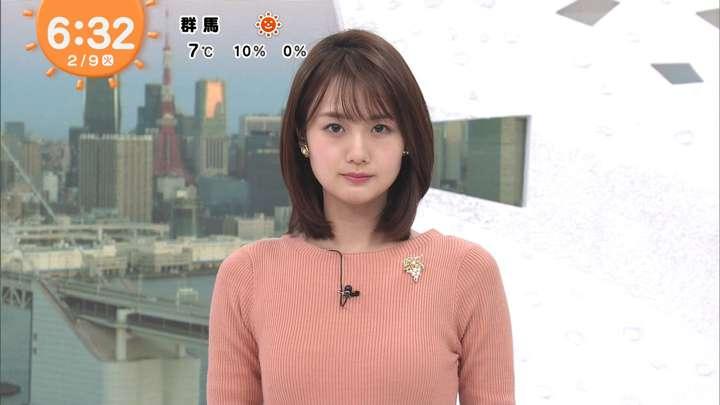 2021年02月09日井上清華の画像14枚目