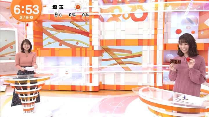 2021年02月09日井上清華の画像19枚目